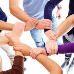 Praktijk de Telraam coacht werknemers en bedrijven