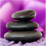 Hypnose therapie - Hypnotherapie Praktijk de Telraam