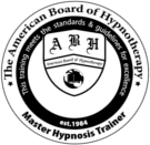 ABH-Unique-Master-Trainer-logo75