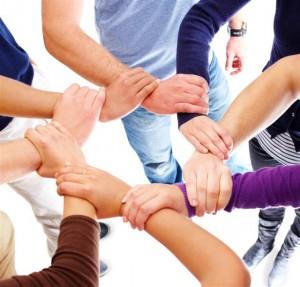 Trainingen voor bedrijven Praktijk de Telraam