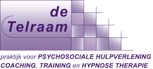 Praktijk voor Psychosociale Hulpverlening, Hypnose Therapie, Coaching en Training