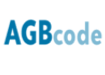 AGB Code Praktijk de Telraam