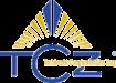 Praktijk de Telraam is aangesloten bij TCZ