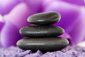 Hypnose Regressie Therapie bij Praktijk de Telraam