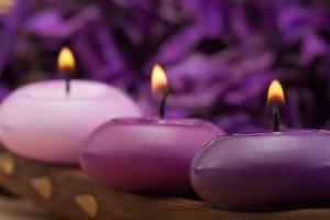 Praktijk de Telraam: rouwverwerking verlies therapie